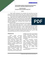 06.Potensi Endapan Batubara Daerah Jangkang Dan Sekitarnya