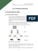 02-Hardware Description.doc