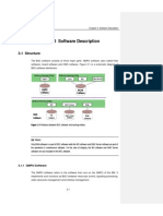03-Software Description.doc