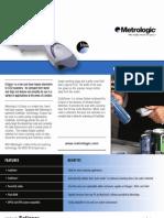 ms5145.pdf