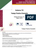 5 Gobierno TIC - Trabajo Practico Evaluable v2