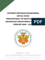 Profile Ptbmmki