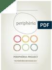 Output 2 - The Periphèria Methodology