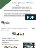 Www.convergencedata.com Docs Material Cost Reduction