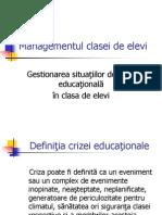Gestionarea+Situatiilor+de+Criza[1]