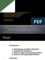 PREZENTARE11.ppsx