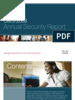 Cisco2008Annual_Security_Report.pdf