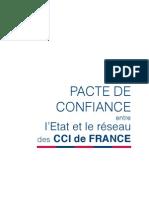 Pacte Confiance
