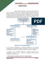 COMBUSTIBLES PIROMETALURGIA.doc