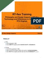 10 RT-Flex Design