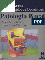 Atlas de Patologia Oral