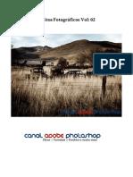 E-book Efeitos Fotográficos Vol 02.pdf