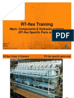20 RT Flex Comp Syst