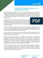 adolescentes_ventanilla.pdf