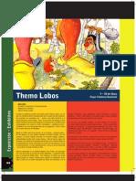 Catalogo 2013-Themos Lobos
