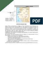Decentralisation Gabon