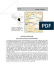 Decentralisation RDC