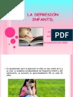 DEPRESION INFANTIL 2