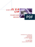 V-6 PCI Users Guide.pdf