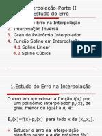 Aula5-Interpolação_parte2
