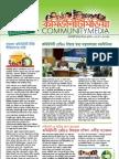 Community Media 5th Issue