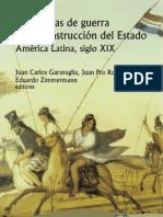 COMISARIOS DE CAMPAÑA DE ROSARIO, De los Ríos - Piazzi