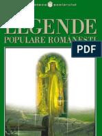 Legende-Populare.PDF