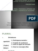 PREZENTARE32.ppsx