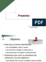 9 - HERRAMIENTAS DE ADM.ppt