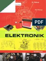 Buku Sistem Pengapian Elektronik