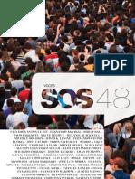 Sos48 Book