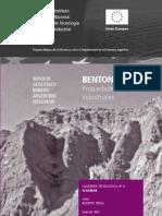 bentonita propiedades.pdf