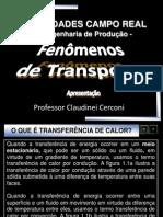 transf_calor_conducao.ppt