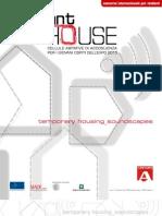 Catalogo Instanthouse Ed2010