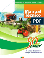 Copia de MANUAL AGROISLEÑA