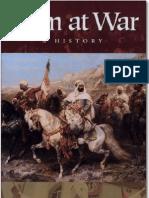 38790455-Islam-at-War