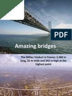 220 d Bridges