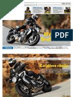 Motoit Magazine n 87