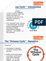 En - The Virtuous Cycle_opt