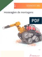 apostila solidworks modelagem de montagem 2012.pdf