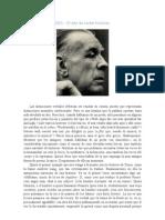 JORGE LUIS BORGES – El arte de contar historias.doc