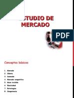 exposicion estudio de mercado.pptx