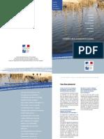 dechets des ports.pdf