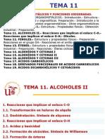 tema11
