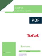 Recetario Multi Delices.pdf