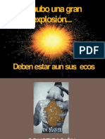 CONSTIPACIÓN.ppt