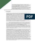 Comentariu Luceafar-bac 2013