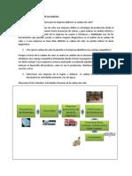 Analisis Interno y Externo de Las Empresas