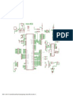 Arduino Mega Schematic