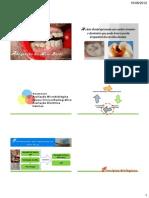 PDF Adequação do Meio Bucal 2012.2 (1)